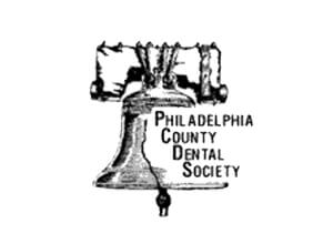 Philadelphia county dental society