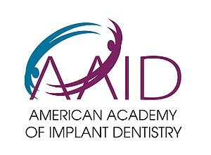 AAID - American Academy of implant dentistry
