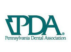 PDA - Pensylvania Dental Association