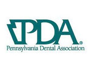PDA - Pensylvania Dental Association