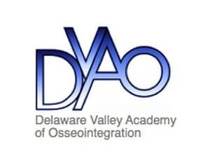 DVAO - Delaware Valley Academy of Osseointegration