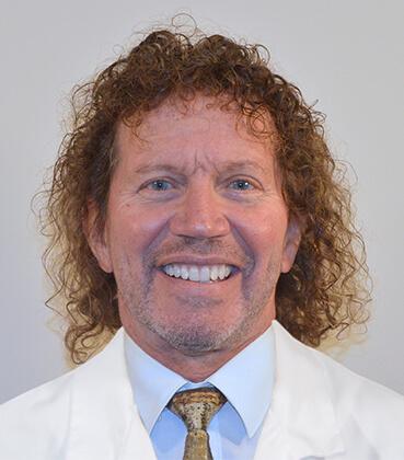 Dr Joseph Roberts
