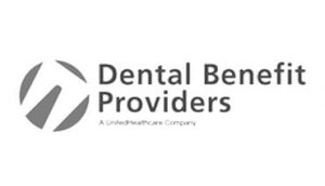 Dental Benefit Providers