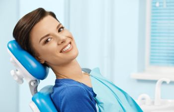 Philadelphia PA General Dentist