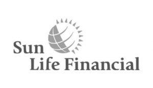 Sun Life Finance