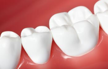 Philadelphia PA Dentist That Treats Gingivitis