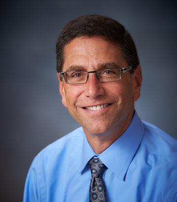 Dr Harold Middleberg Orthodontist