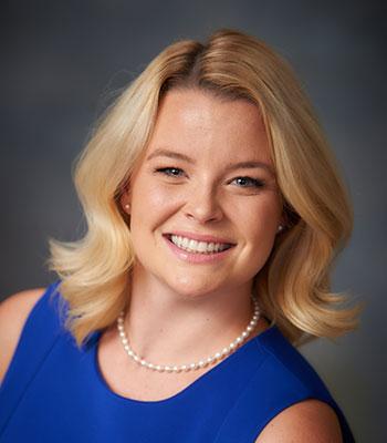 Kathleen M Pale Orthodontist