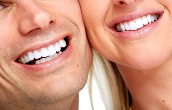 4 Reasons You Deserve to Get Dental Veneers Philadelphia PA Dentist