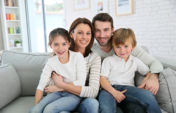 Looking for a New Family Dentist in Philly? Philadelphia PA Dentist