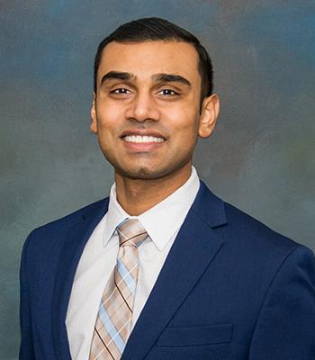 Dr. Chintan Patel