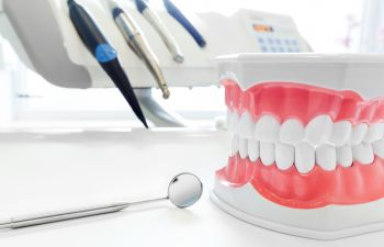 Struggle with Tartar Buildup? Here Are Some Ways to Slow it Down Philadelphia PA Dentist